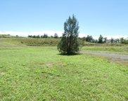 62-2443 KANEHOA ST, Big Island image