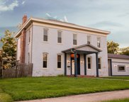 1007 S WILLIAMS, Moberly image