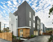 1517 22nd Ave S Unit A, Seattle image