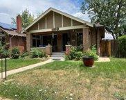 4594 Bryant Street, Denver image