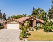 9100 Bridlewood, Bakersfield image