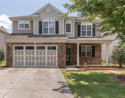 6135  Cactus Valley Road, Charlotte image