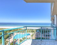 1560 Gulf Boulevard Unit 707, Clearwater image