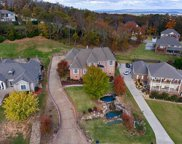 2980 High Mountain Road, Huntsville image