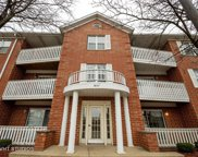 3857 North Harlem Avenue Unit 106A, Chicago image