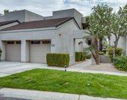 7700 E Gainey Ranch Road Unit #223, Scottsdale image