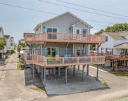 6001 - 1054 S Kings Hwy., Myrtle Beach image