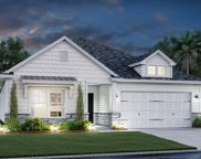 3724 Atwood Place, Myrtle Beach image