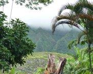 47-398 Ahaolelo Road, Kaneohe image