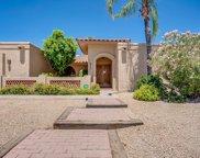 16402 N 63rd Street, Scottsdale image