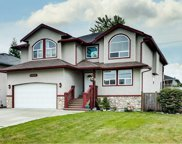 20266 Chigwell Street, Maple Ridge image