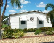 9799 Sugarberry  Way, Fort Myers image