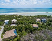 700 Waterside Dr, Marco Island image