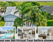 4151 Linden Avenue, Palm Beach Gardens image