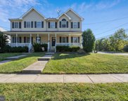 103 N Coles Ave, Maple Shade image