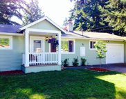 13524 29th Ave SE, Mill Creek image
