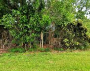 2290 SE Heathwood Circle, Port Saint Lucie image