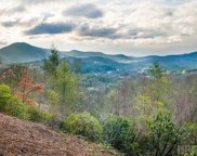 0 Old Orchard Lane, Cashiers image