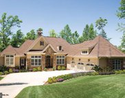 7197 Woodville   Road, Mount Airy image