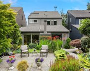 1822 37th Ave E, Seattle image