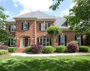 11218  Mcclure Manor Drive, Charlotte image