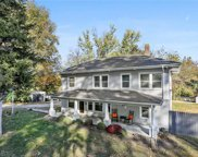 13714 E Kentucky Road, Independence image