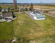 27523 102nd Ave NW, Stanwood image