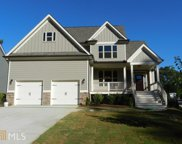 65 Roberson Dr, Cartersville image