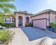493 Luna Bella Lane, New Smyrna Beach image