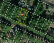 9180 Central Boulevard Se, Winnabow image