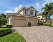 10120 Bellavista CIR Unit 903, Miromar Lakes image