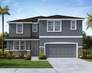 8286 Bower Bass Circle, Wesley Chapel image