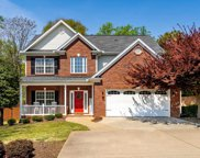 504 S Sweetwater Hills Drive, Moore image
