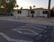 2230 W Altadena Avenue, Phoenix image