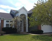 1606 Cottonwood Trail, Yorkville image