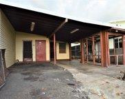 84-658 Manuku Street, Waianae image
