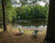 34 Pond Hill Rd, Goshen image
