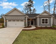 641 Indigo Bay Circle, Myrtle Beach image