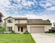 7922 Moss Grove Place, Fort Wayne image