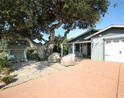 967 Brighton Avenue, Grover Beach image