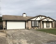 2802 Lake Scarborough St, San Antonio image