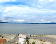 1530 Mukilteo Lane, Everett image