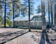 6863 Buck Springs Road, Pinetop image
