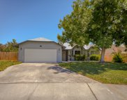 2750 Cimarron Dr, Red Bluff image