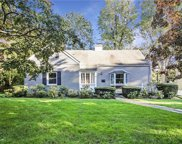 77 Clarendon Road, Scarsdale image