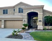 16208 S 1st Street, Phoenix image