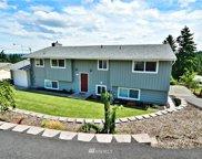 5315 36th Avenue E, Tacoma image