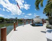 841 Elm Ct, Marco Island image