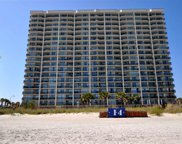 102 N Ocean Blvd. Unit 708, North Myrtle Beach image