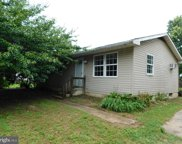 20989 Cubbage Pond Rd, Lincoln image